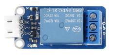 1-Channel DC5V Relay Module